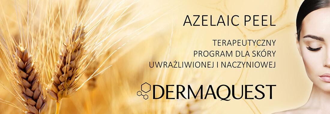 Azelaic Peel
