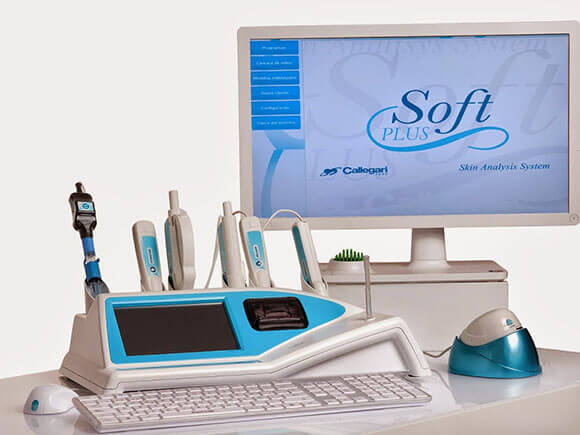 Soft Plus PANTALLA